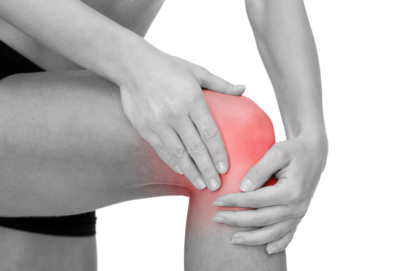 térdfájdalom otthoni kezelése karbamid ízületi betegségben