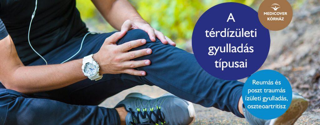 a vállízület fájdalmainak okai edzés közben fájdalom a jobb térdben