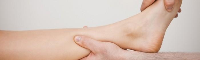 Természetes módszerekkel az ízületi fájdalmak ellen