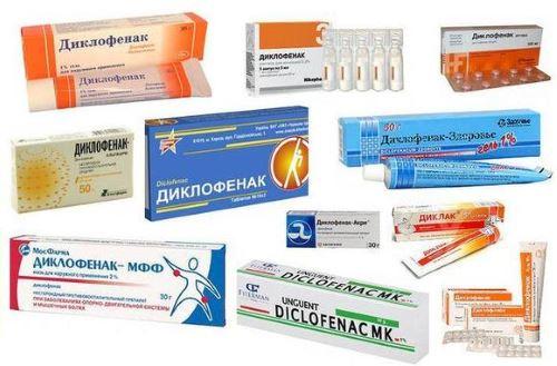injekciót. ízületi fájdalmak esetén artrózis kezelése sókompresszorokkal