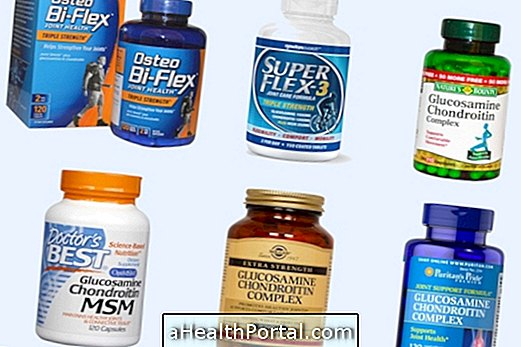 glükózamin és kondroitin hogyan kell bevenni a bokaízület artrózisának és ízületi gyulladásának kezelése