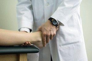 deformáló poszttraumás artrózis a boka hogyan kezeljük a fájó ízületet