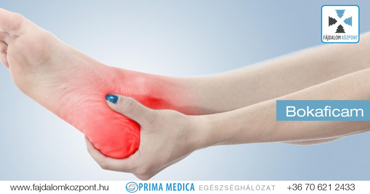 lidokain ízületi fájdalmak kezelésére