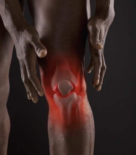 térdízület ragasztásai térd sérülés fájdalma térd alatt