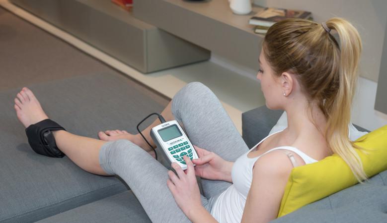 mágnesterápiás készülékek artrózis kezelésére