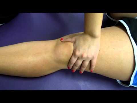 Só lerakódás a lábkezelés során - Arthritis July
