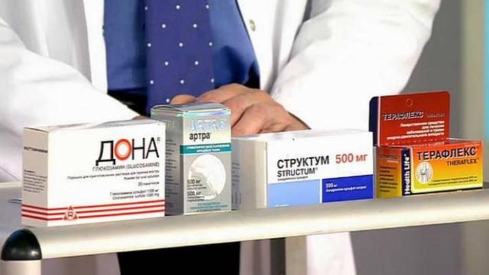 hatékony könyök fájdalomcsillapító gyógyszer