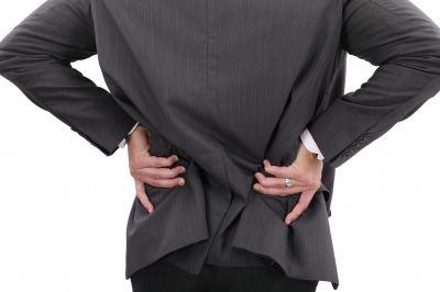 hogyan lehet kezelni a spondilózist és a gerinc artrózisát ízületi fájdalom a hüvelykujjon