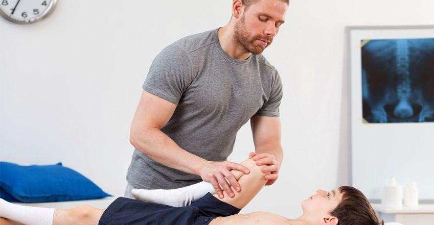 kenőcsök a könyökízület artrózisának kezelésére