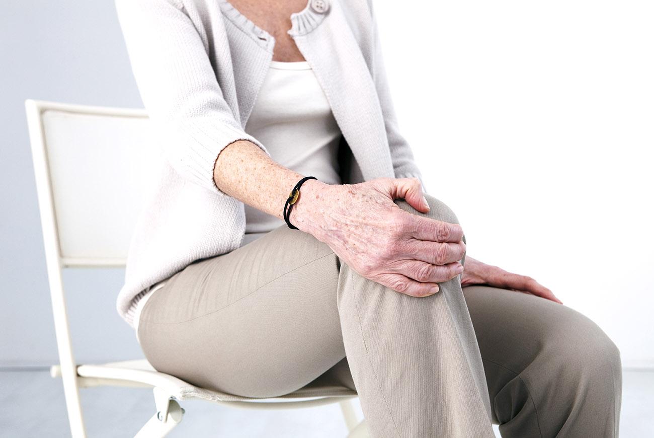 hideg okozta izületi gyulladás térdízületi tabletták ízületi gyulladása