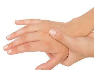 térdízületek fájdalma, csontritkulás lézeres készülékek ízületi fájdalmakhoz