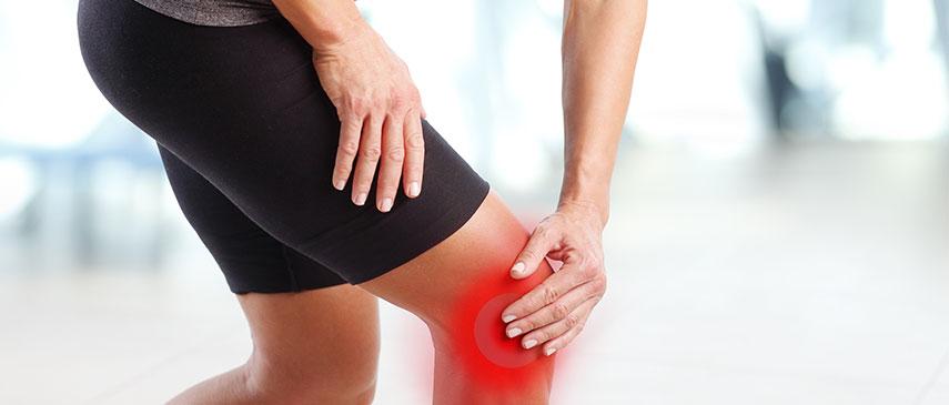 artritisz artrózis otthoni kezelési feltételek