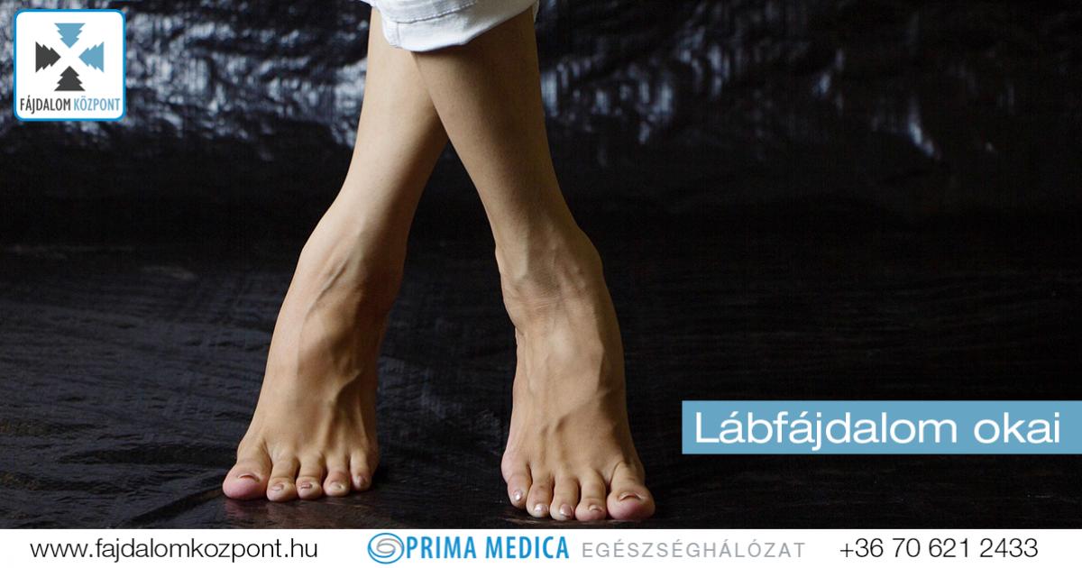 mit kell fájni ízületek a lábak köszvény tünetek