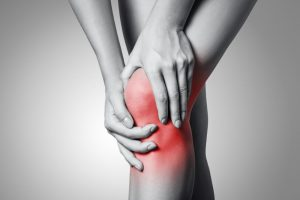 ízületi fájdalom mechanikus ritmusa
