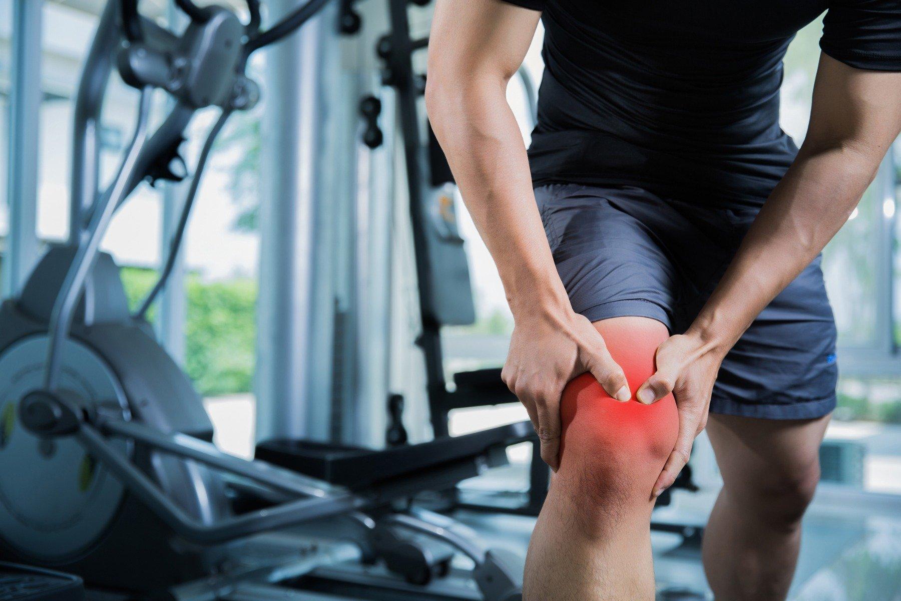orvosi epe használata ízületi fájdalmak esetén csontritkulás ízületi fájdalmak esetén