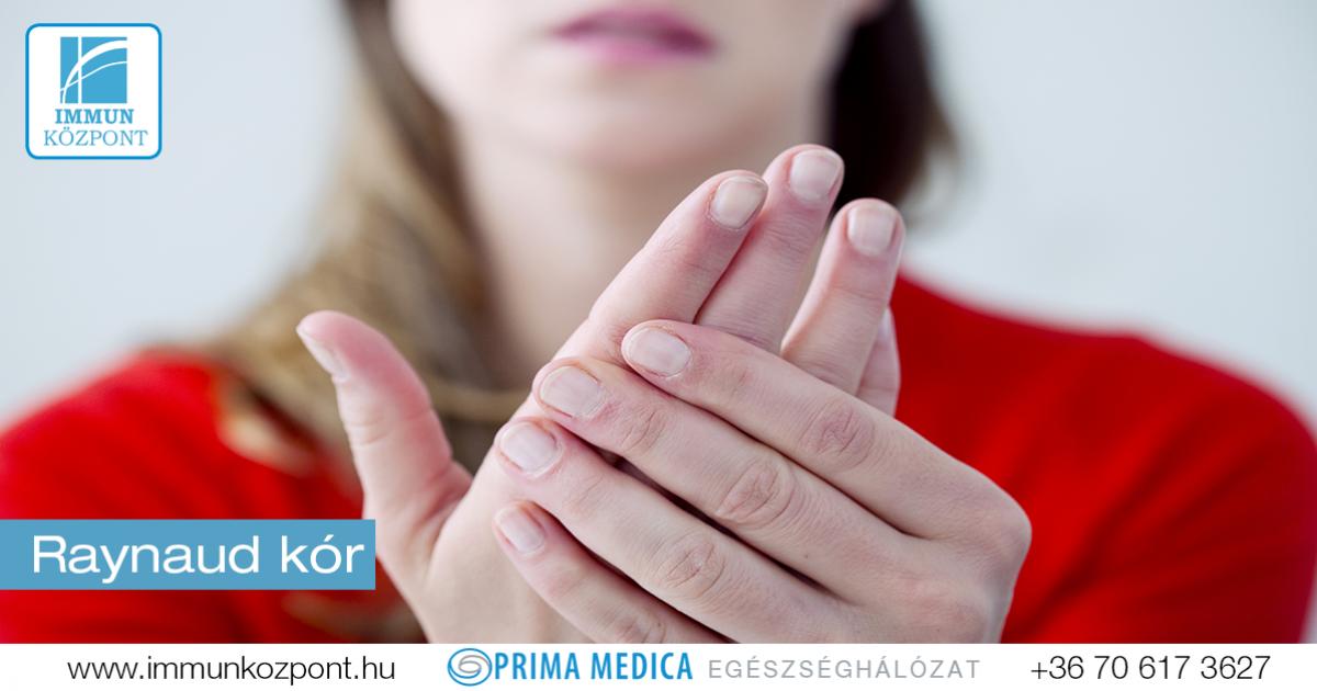 váll neuralgia tünetei és kezelése
