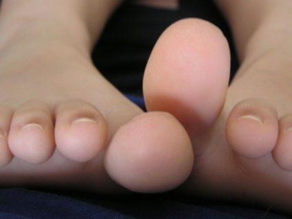 a bokaízület subtaláris artrózisa gyulladáscsökkentő gyógyszerek osteochondrozis kenőcsökhöz