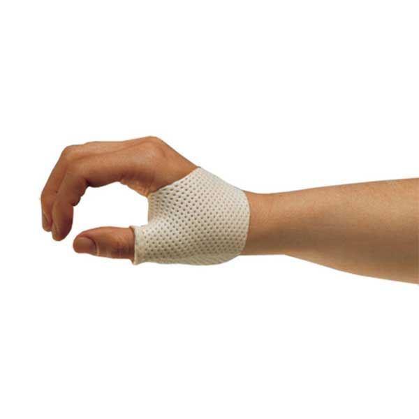 az ujjak kéz kezelése