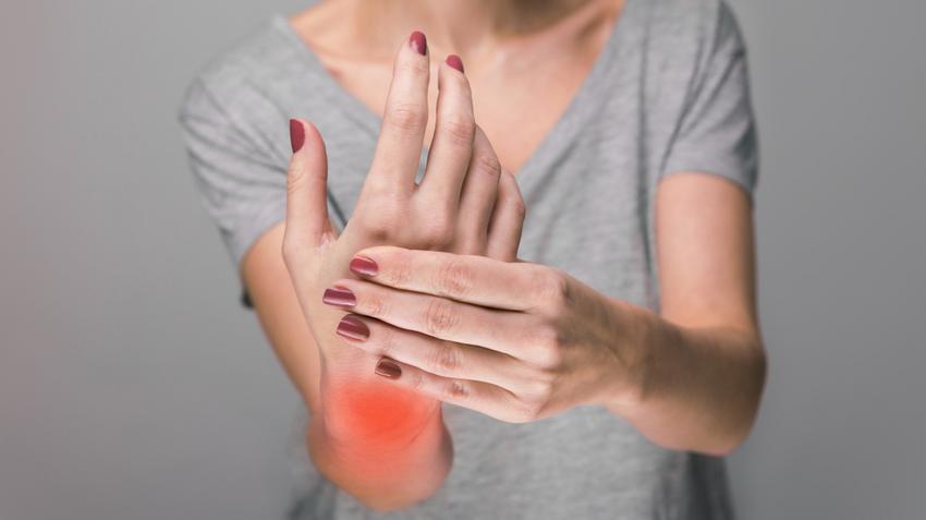 psoriasis ízületi tünetek kezelése ízületi bokák kezelése