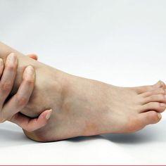 gyógyszerek a lábak ízületeinek kezelésére mi az ujjízület ízületi gyulladása