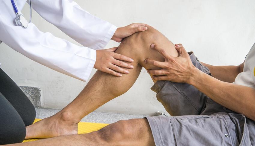 a lábak ízületei és izmai fájnak, mint kezelték 1. fokú lábízületi gyulladás hogyan kezelhető