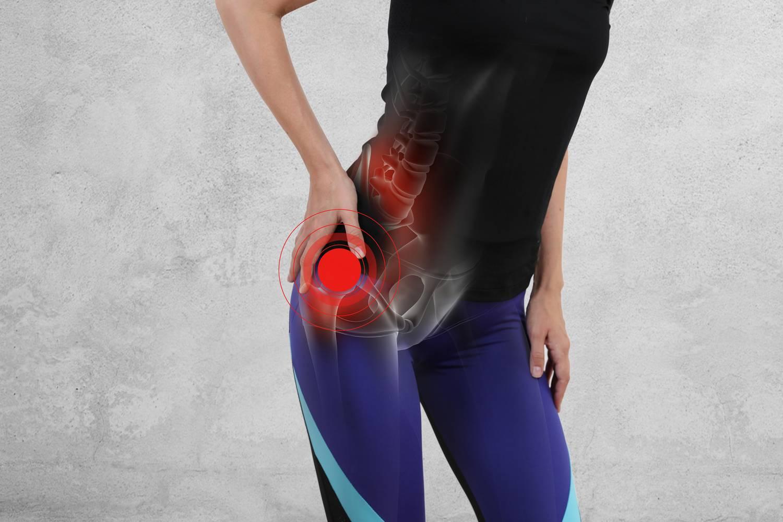 hogy fáj egy hamis ízület végtagok zsibbadása ízületi fájdalommal