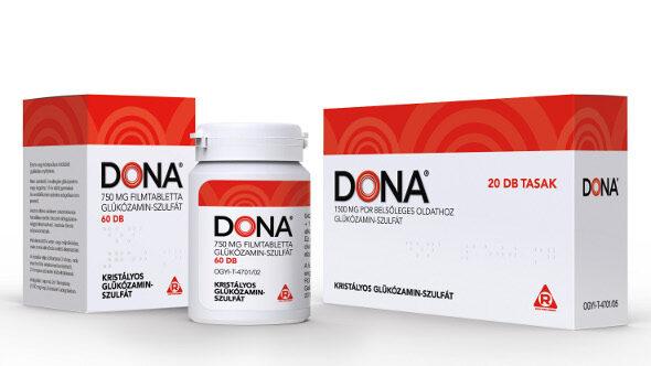 avicenna ízületi kezelés a legjobb gyógyszer az ízületek helyrehozására