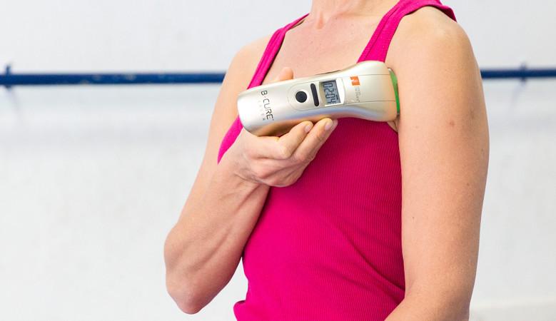 vállízület chondromatózisának kezelése fájó kis ujjízület