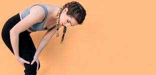 deformáló poszttraumás artrózis a boka gyógyszerek a nyak oszteokondrozisához