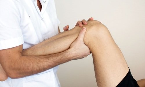 kezelés térd hidrogén-peroxid-artrózisával izületi gyulladásra krém házilag