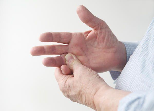 hogyan kezelhető a rheumatoid arthrosis