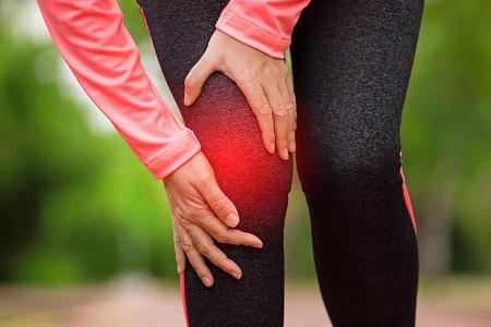 ízületi fájdalom hypoparathyreosis ízületek ízületi gyulladása 3 fok