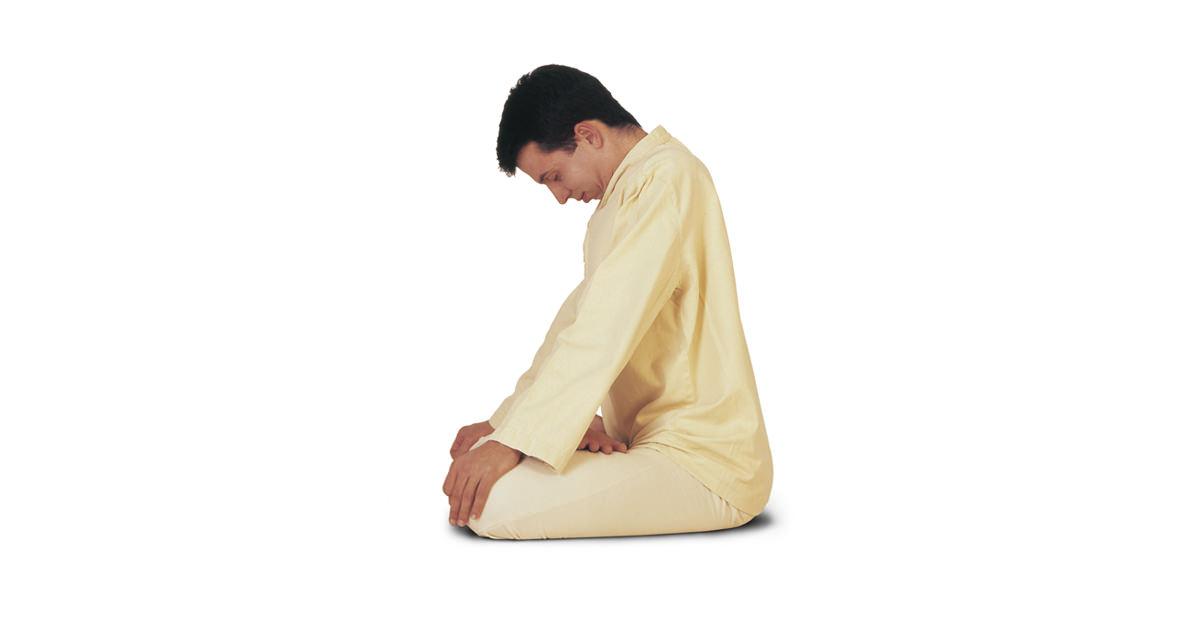 ízületi szalagok és izmok károsodása súlyemelő ízületi fájdalom
