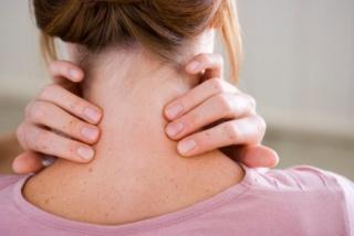 az ízületi fájdalom leghatékonyabb gyógymódja kötszer az ízületi gyulladást