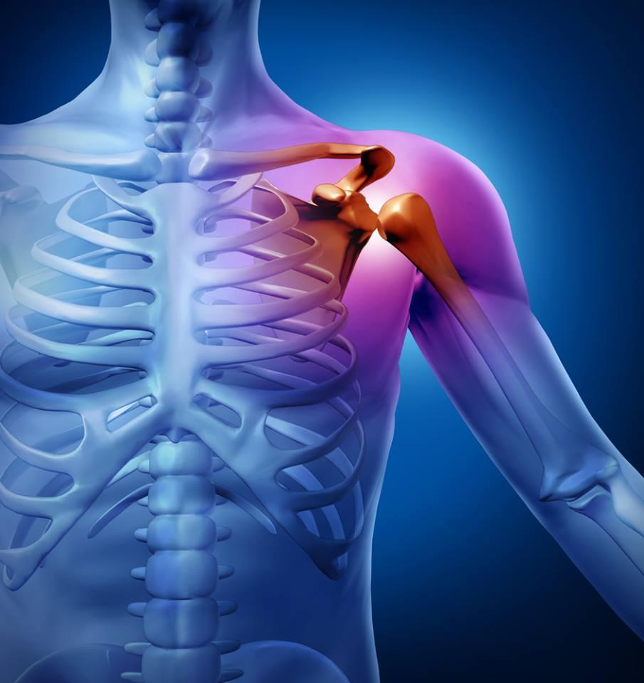 ízületek fáj a váll térdét ízületi fájdalomcsillapító ampullák