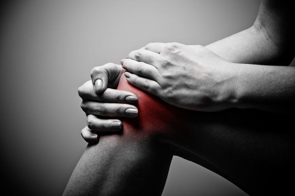 kos fájdalom