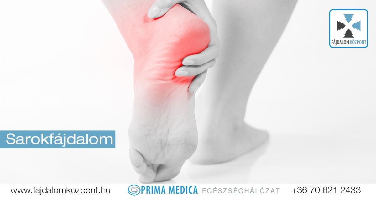miért fáj az ízületek ezoterikája gerincvelő csontritkulás gyógyszeres kezelés