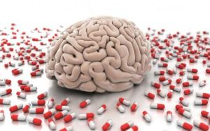 közös blokád gyógyszeres kezelés ropogó csípőfájdalom