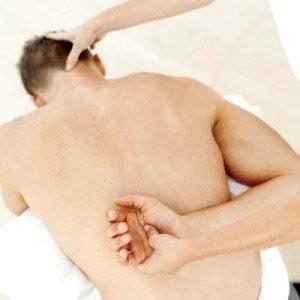 vírusos ízületi betegségek kezelése