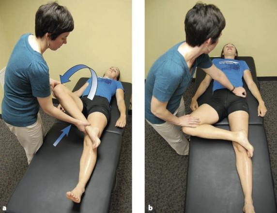 izomfájdalom és csípőízület térdízületi fájdalom futás