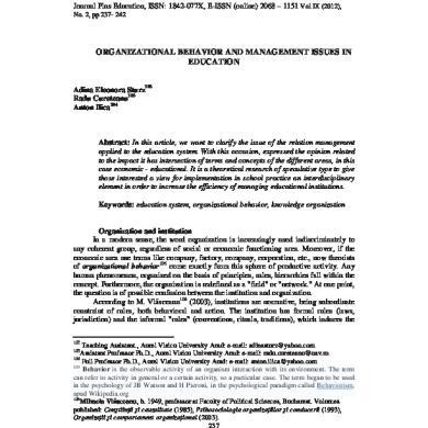 medúza ízületi kezelés felnőtt térdízület betegség