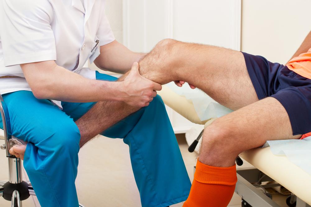 hogyan lehet kezelni a térd kenőcs tabletta osteoarthritis-ét