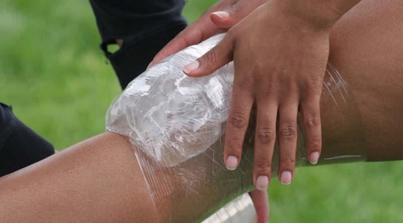 térdízületek konzervatív kezelése csípőízületek artrózisa 1 fok