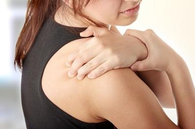 hogyan lehet eltávolítani a fájdalmat a csípőízület artrózisával deformáló artrózis prognóziskezelése