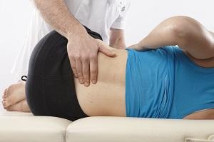 ahol az ízületek reuma kezelhető hogy az ízületeket hogyan kezelték