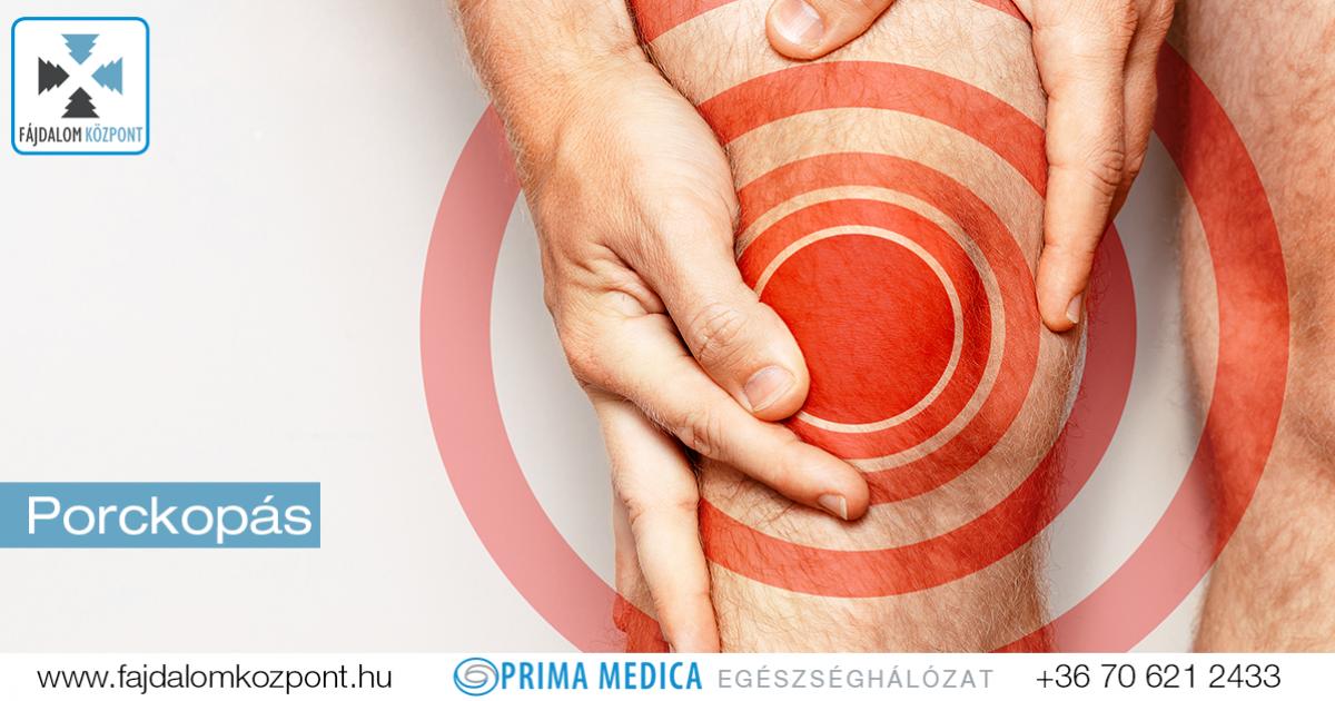 háziorvos artrosis kezelése a vállízület polyarthritis tünetei és kezelése