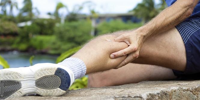 testmozgás hiánya ízületi fájdalom ízületi tinktúra