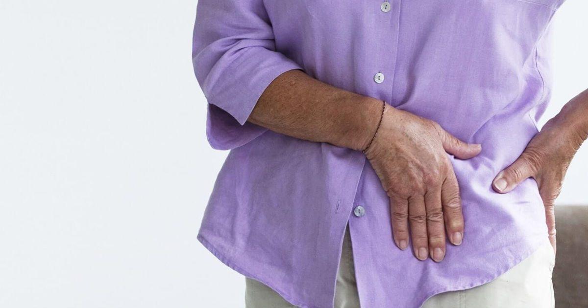 a kézízületek fájó fájdalmainak oka hogyan lehet kezelni az ízületek erysipelasát
