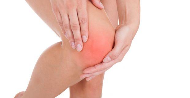 kenőcsök térdfájdalom esetén ízületi fájdalmak kenőcsök fóruma