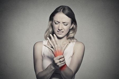 csontritkulás nyaki kezelések gyógyszerei